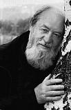 Protopriest Vasily Yermakov (+2007)